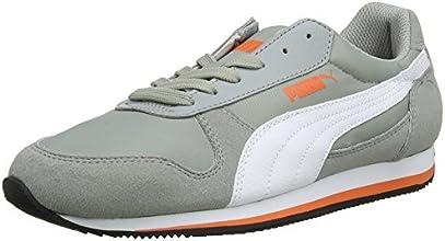 Puma Fieldsprint Nl, Unisex-Adults' Running Shoes