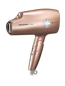 Panasonic Nano-e Nano Care Hair Dryer EH-NA96 | AC100V 50/60Hz (Japan Model) (Pink Gold)