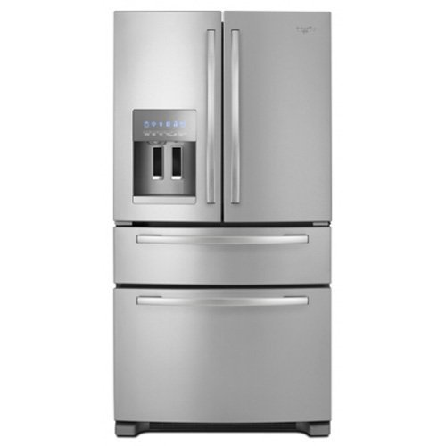 Discount Ge Gfsf2hcybb Reviews Onsale French Door Refrigerator