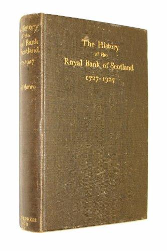 history-of-the-royal-bank-of-scotland