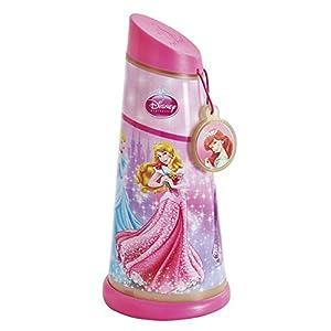 Disney Princess Night Beam Tilt Torch by Worlds Apart