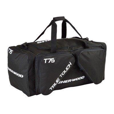 Sherwood-True-Touch-T-75-Carry-Bag-Sac-de-Hockey-sur-glace
