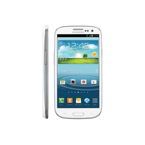 unlocked samsung galaxy s 3 t999 t mobile branded samsung