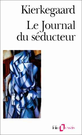 [Le ]Journal du séducteur