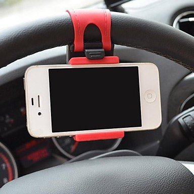 universal-car-steering-wheel-mobile-phone-holder-for-iphone-and-other-cellphones-hands-free-in-car-a