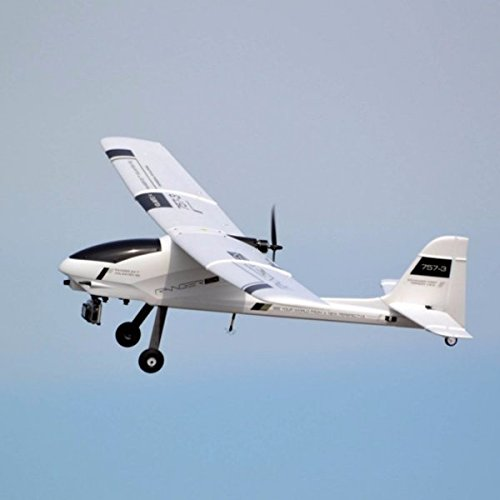 easyshop-New-Version-Volantex-Ranger-EX-757-3-1980mm-Wingspan-Long-Range-FPV-RC-Airplane-KIT