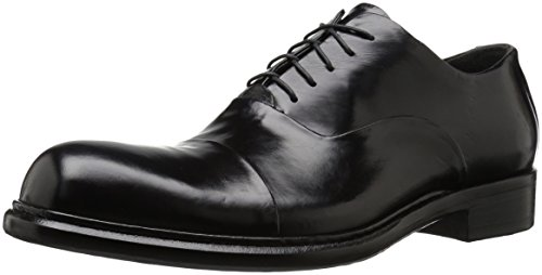 Jo-Ghost-Mens-Bill-Oxford