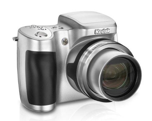 kodak-easyshare-z650-zoom-digital-camera