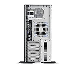 Chenbro Server Chassis SR11269M2-C8-R875