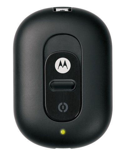 Motorola P790 Portable Charger