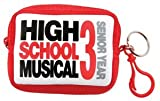 High School Musical Keyring/Purse