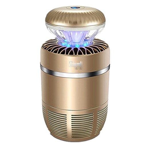 trappole-repellente-contro-zika-al-volante-insetti-e-zanzare-xagoor-ultravioletta-a-led-con-ventola-
