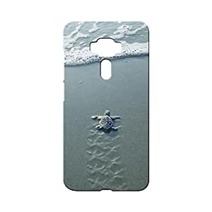 G-STAR Designer Printed Back case cover for Meizu MX5 - G6624
