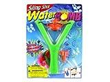 Sling Shot Water Bomb