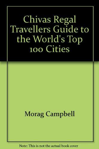 chivas-regal-travellers-guide