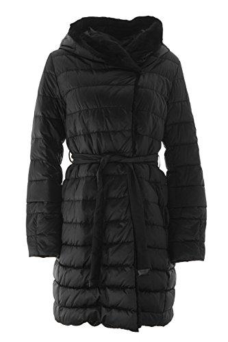 s-max-mara-by-max-mara-womens-noveuu-reversible-coat-sz-12-black