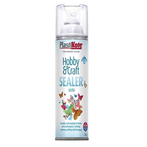 plastikote-4141-400-ml-hobby-twist-gloss-craft-sealer-clear