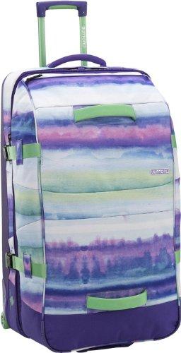 Reisetasche Burton Wheelie Sub
