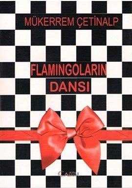 Flamingolarin Dansi