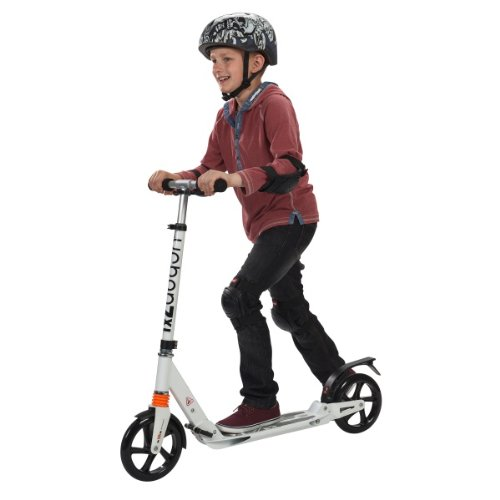 Best Prices! Urban 7XL Deluxe kick scooter Adjustable to Kid and Adult Size