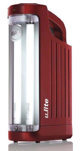 BPL-U-Lite-L-650-Emergency-Light