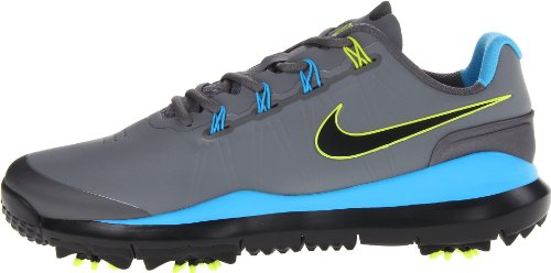 Tw  Golf Shoes Nike Id