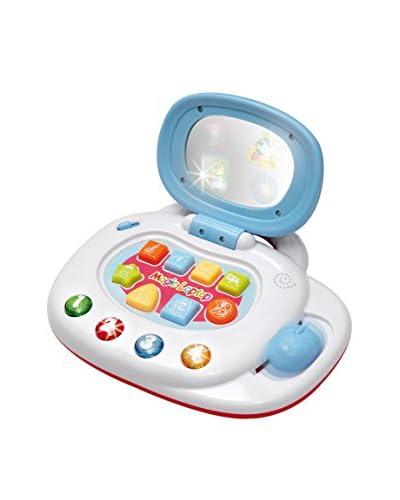 Bontempi Ordenador Portátil Para Bebé