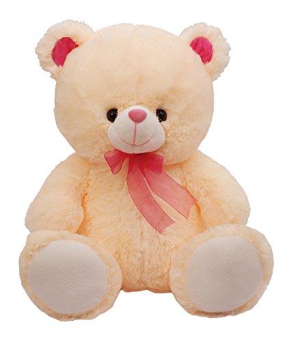 Dimpy-Stuff-Teddy-Bear-Cream