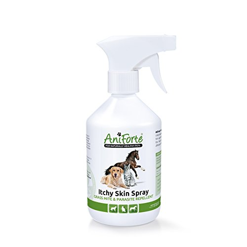 aniforte-itchy-skin-spray-500ml-repellent-natural-product-for-dogs-cats-and-other-pets