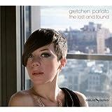 echange, troc Gretchen Parlato, Robert Glasper - The Lost And Found