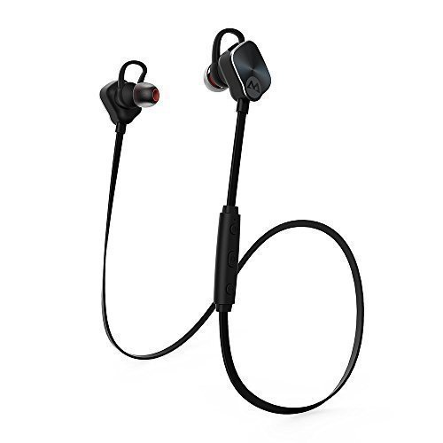 mpow-magneto-wearable-stereo-wireless-bluetooth-41-sport-earphones-running-headphones-headset-with-m