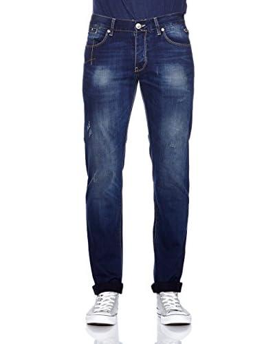 LTB Jeans Vaquero DarrellX