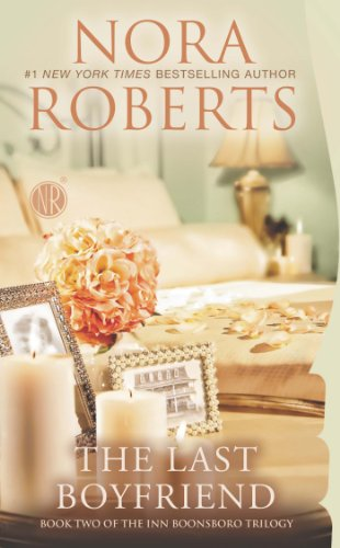 Nora ebook download liar roberts the free