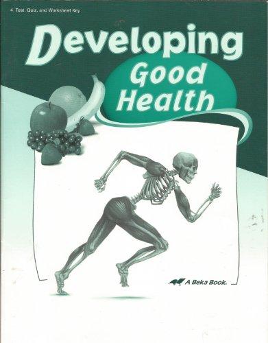 Muscle Development In Children