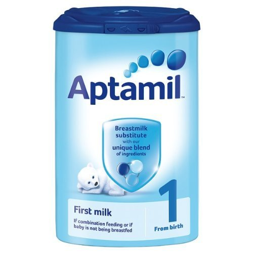 Aptamil-1-Erste-Milch-von-Geburt-4-x-900gm
