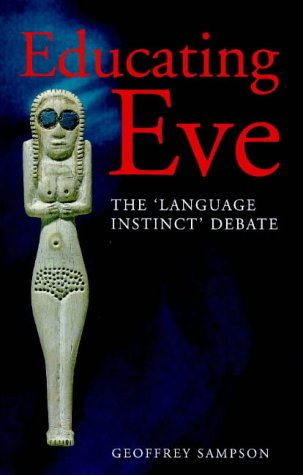 Educating Eve: The