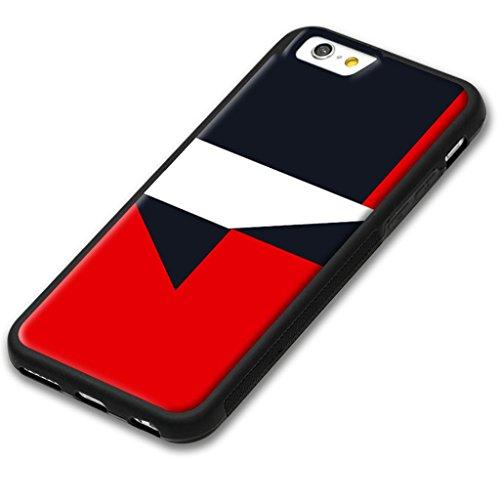 geisha-colour-blocking-custom-phone-case-for-iphone-6s-plus-55