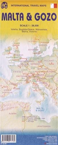 malta-gozo-128-500-include-inset-of-valletta-bugibba-qawra-marsaskala-mdina-victoria