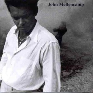 John Mellencamp - Days Of Farewell