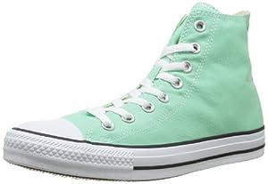 Converse Chucks - CT HI 142367C - Peppermint, Schuhgröße:39