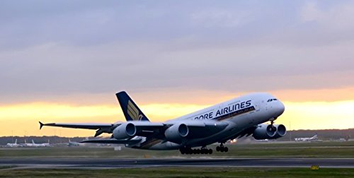 digitaldruck-poster-hady-khandani-20131024-085217-singapore-airlines-airbus-a380-800-take-off-eddf-2