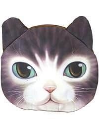 DCS Cat Hand/Sling Bag For Kids