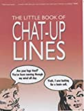 Stewart Ferris The Little Book of Chat-up Lines