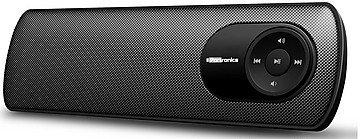 Compare Portronics Pure Sound POR-102 2.0 Portable Speaker System  at Compare Hatke