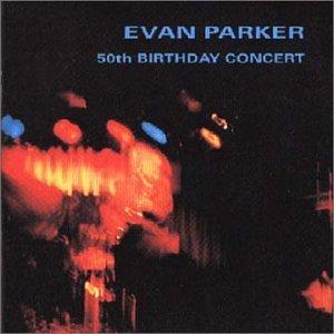 Evan Parker 41AEBJ1XJJL