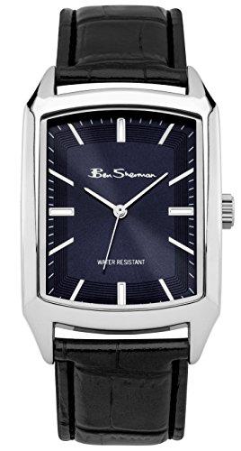 ben-sherman-herren-armbanduhr-analog-quarz-bs133