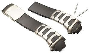 Suunto Bracelet pour cardiofréquencemètre Observer