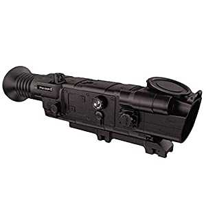 Pulsar Digisight N550 Digital Night Vision Rifle Scope