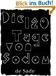 Die 120 Tage von Sodom oder Die Schul...