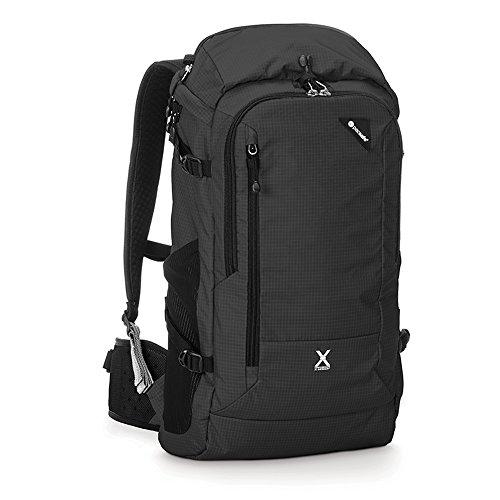 pacsafe-venturesafe-x30-anti-theft-adventure-backpack-30l-black